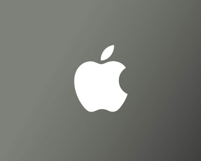 NUESTRA APP ( iOS)